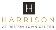 Harrison-at-Reston-Town-Center_2171679